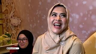 Video INSERT - Ini Komentar Para Artis Papan Atas Yang Hadiri Dinner Silaturahmi Syahrini dan Reino MP3, 3GP, MP4, WEBM, AVI, FLV Mei 2019