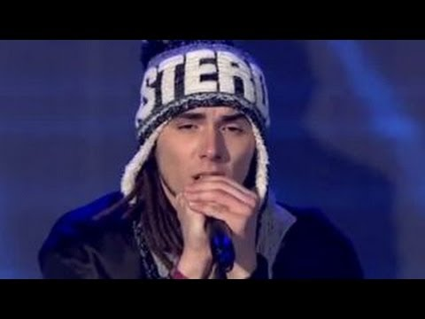 Kamil Bednarek - Chcemy być sobą lyrics