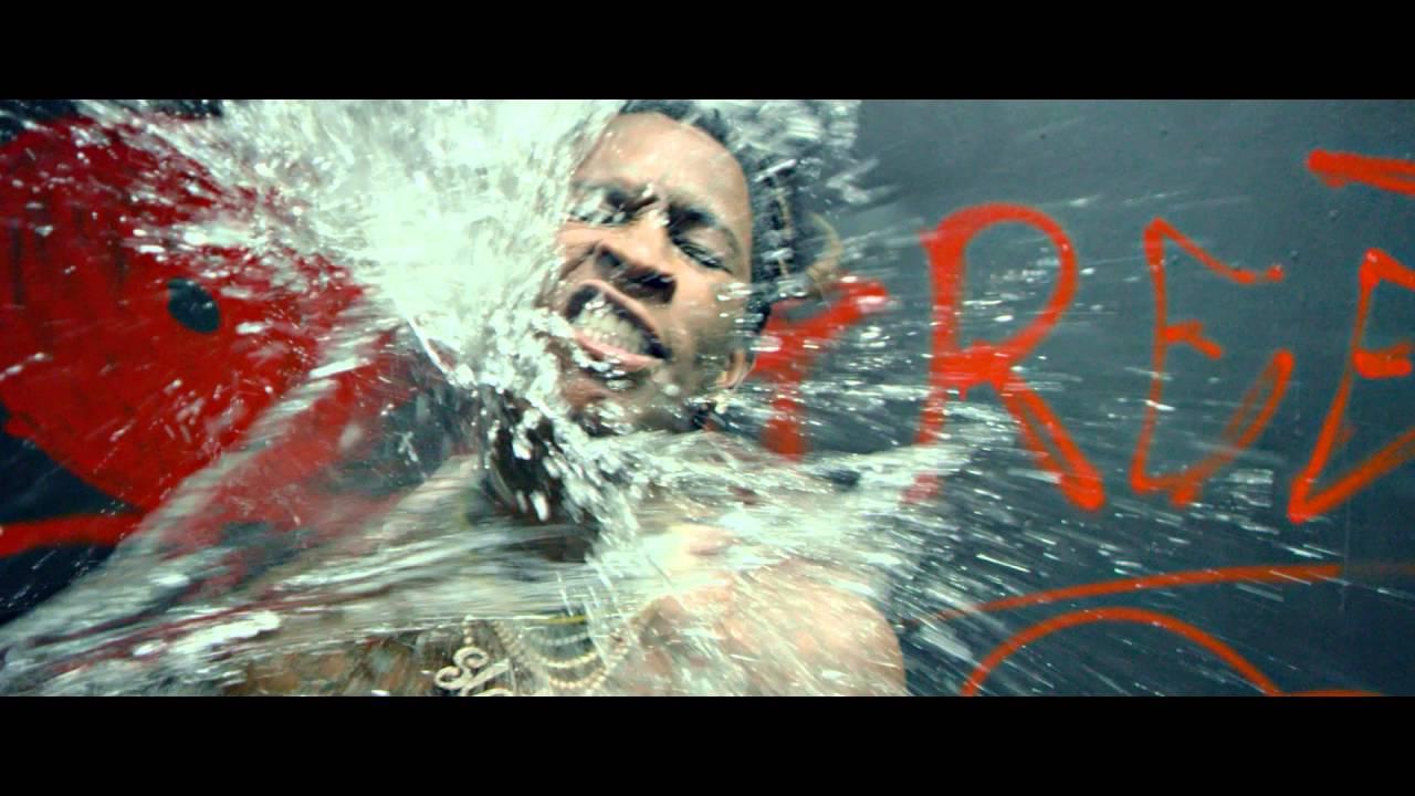 Young Thug – Texas Love (Video)