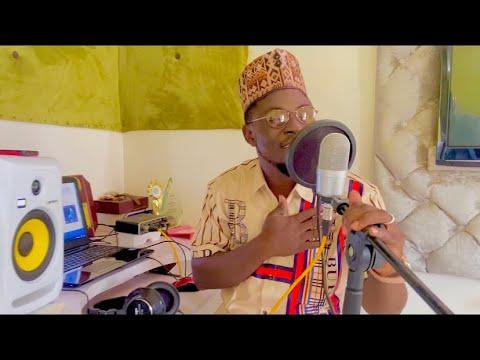 Auta Waziri - Yan Mata (Official Viral video )