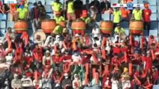 Video Timnas U-16 sukses permalukan Vietnam, Thailand dan Malaysia kirim mata-mata, Highligh all goll. MP3, 3GP, MP4, WEBM, AVI, FLV Maret 2018