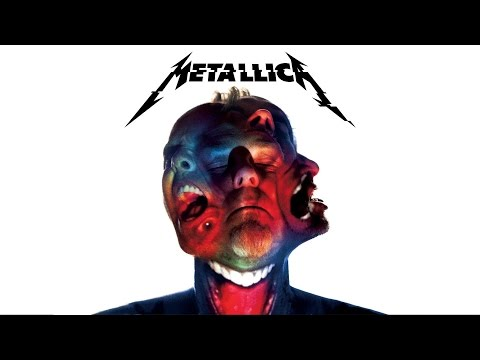 Metallica - Remember Tomorrow (2016)