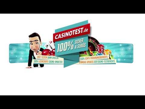 ladbrokes online casino promotion code