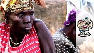The Witches of Gushegu: The villages offering the only sanctuary to Ghanaian women accused of witchcraft. Exposing Uganda's witchdoctors: https://www.youtube...