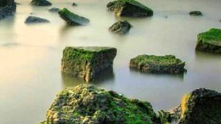 Tangerang Indonesia  City pictures : Tanjung Kait Beach, Tangerang Indonesia | Pantai Tanjung Kait, Tangerang Indonesia