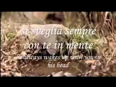 , title : 'Elisa - Electricity - Video uffiaciale con testo in inglese e in italiano'