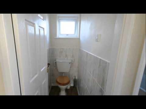 4 Tyn Rhos Estate, Caergeiliog, LL65 3HS