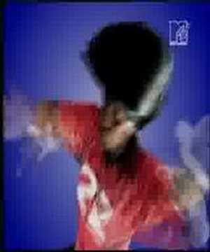 Kool Keith - Livin' Astro (1999)