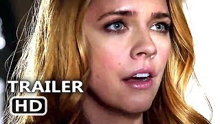 A Stolen Life Official Trailer  2018  Kidnapped Baby Drama Movie Hd