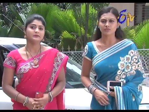Antahpuram - ??????? - 22nd September 2014 - Episode No 1714 22 September 2014 05 PM