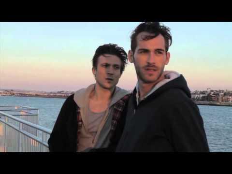 Trailer: Derek and Cameron Exclusive Episode