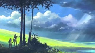 Thumbnail for Clean Bandit — Rather Be (Cash Cash & Valley Remix)