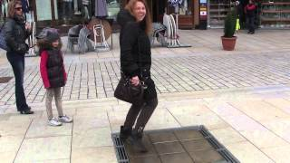 Video Karlovy Vary dubstep