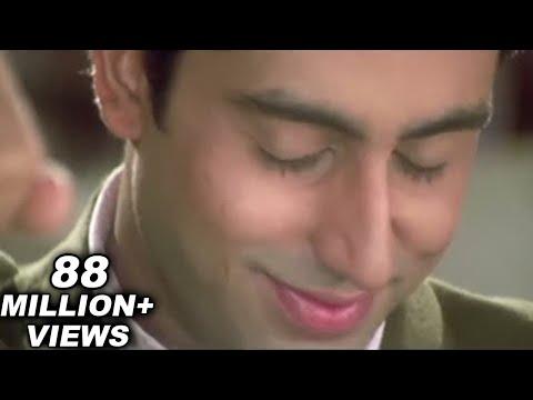 Romantic Love Songs Jukebox   Pehla Pehla Pyar and Other Popular Hindi Love Songs