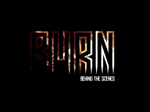 Behind The Scenes: Meek Mill feat. Big Sean - Burn [Directed by DRE Films]