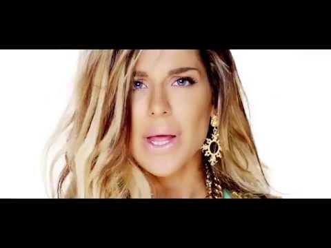 Zamalo – Marina Visković – tv spot i tekst pesme