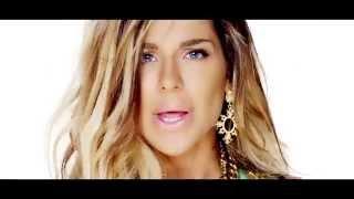 Marina Viskovic – Zamalo (Official Video 2015) HD 1080p
