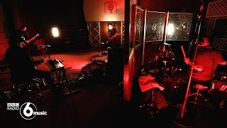 Interpol - If You Really Love Nothing (Live for BBC Radio 6 Music)