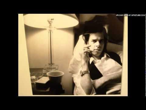 Tekst piosenki Nick Cave - City Of Refuge po polsku