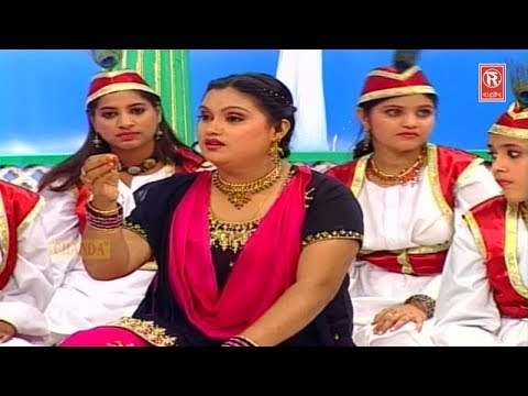 Video Odh Ke Burka Ghar Se Nikle | Taslim, Aarif Khan, Teena Praveen | Muqabla Qawwali | Rathore Cassettes download in MP3, 3GP, MP4, WEBM, AVI, FLV January 2017