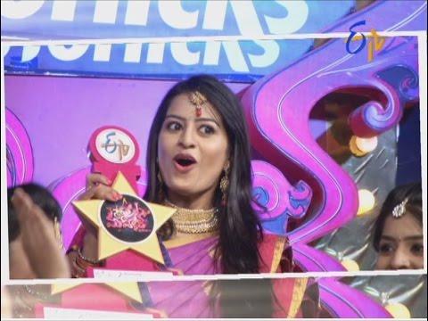 Star-Mahila--21st-May-2016--స్టార్-మహిళ--Full-Episode