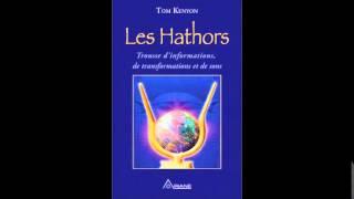 Les hathors : Le Palais de Cristal Intérieur et ouverture des Salles Amenti Tom Kenyon