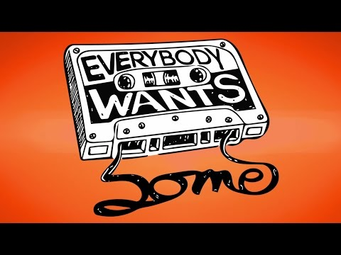 Watch Trailer for Richard Linklater s Everybody Wants