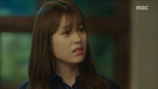 "Video [W] ep.06 Han Hyo-joo said Lee Si-eon ""Please save Lee Jong-suk"" 20160804 MP3, 3GP, MP4, WEBM, AVI, FLV April 2018"