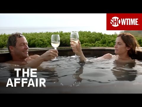 The Affair Season 4 (Teaser)