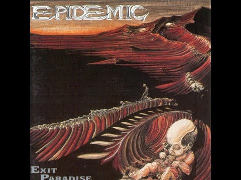Epidemic - Section 13
