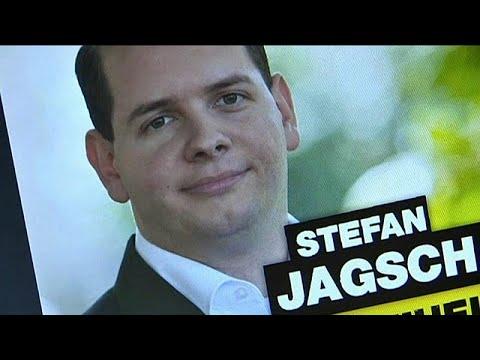 NPD: Warum ein NPD-Mann zum Ortsvorsteher gewählt wurd ...