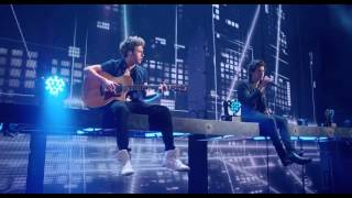 Nonton Little Things In This Is Us  One Direction  Hd Film Subtitle Indonesia Streaming Movie Download