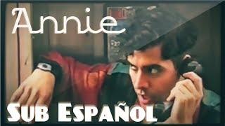 Neon Indian - Annie (Sub Español) (Music Video)
