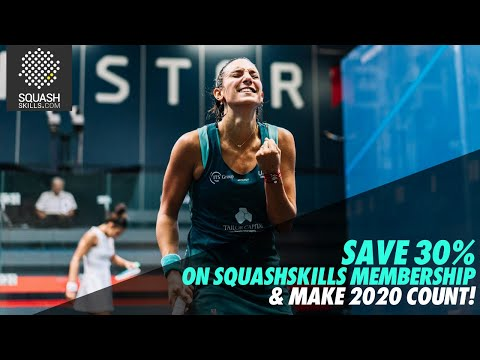 SPECIAL OFFER: Save 30% & Make 2020 Count!