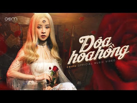 Chi Pu | ĐÓA HOA HỒNG (QUEEN) - Official M/V Story Version