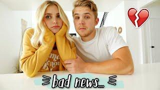 27 WEEK PREGNANCY GLUCOSE TEST... bad news :( by Aspyn + Parker
