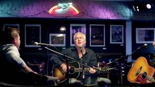 Discover Music City Nashville Tennessee | TN Vacation