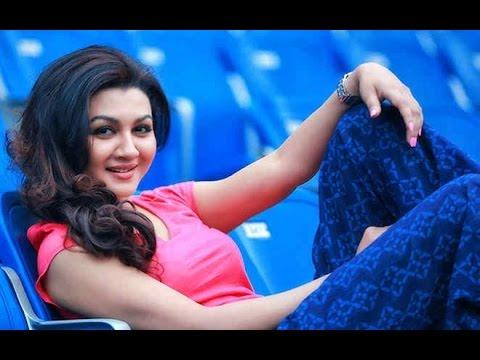 Popular Bangla Natok   Jontro-Na   By Joya Ahsan,Tarin, Shahiduzzaman Selm   HD Drama 2016
