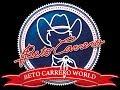 Diversão com Segurança - Beto Carrero World