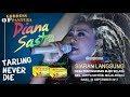 DIANA SASTRA LIVE  | DESA PANYINGKIRAN  |  JATITUJUH  |  MAJALENGKA  | 19 /09 /2017 2   |   MALAM