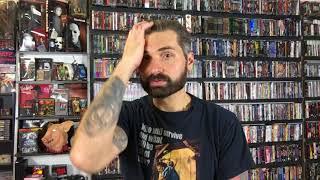 Nonton Sinister Cinema Reviews  Dead Awake Film Subtitle Indonesia Streaming Movie Download