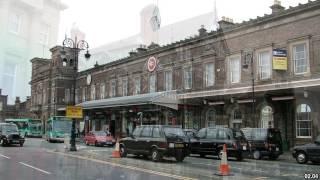 Tarporley United Kingdom  city images : Best places to visit - Tarporley (United Kingdom)