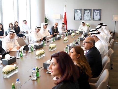 سمو ولي العهد يترأس اجتماع مجلس التنمية الاقتصادية