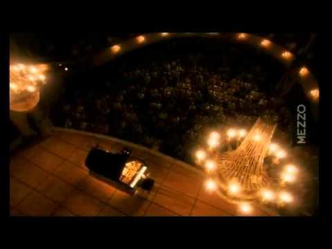 Beethoven Sonata N° 14 'moonlight'   Daniel Barenboim
