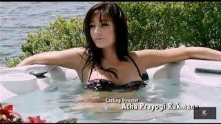 Pacar Hantu Perawan (2011) Film Horor Indonesia