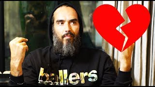 Video Russell Brand On Getting Over His Ex-Girlfriends MP3, 3GP, MP4, WEBM, AVI, FLV Agustus 2019