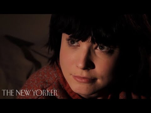 """""""Russian Roulette"""" 