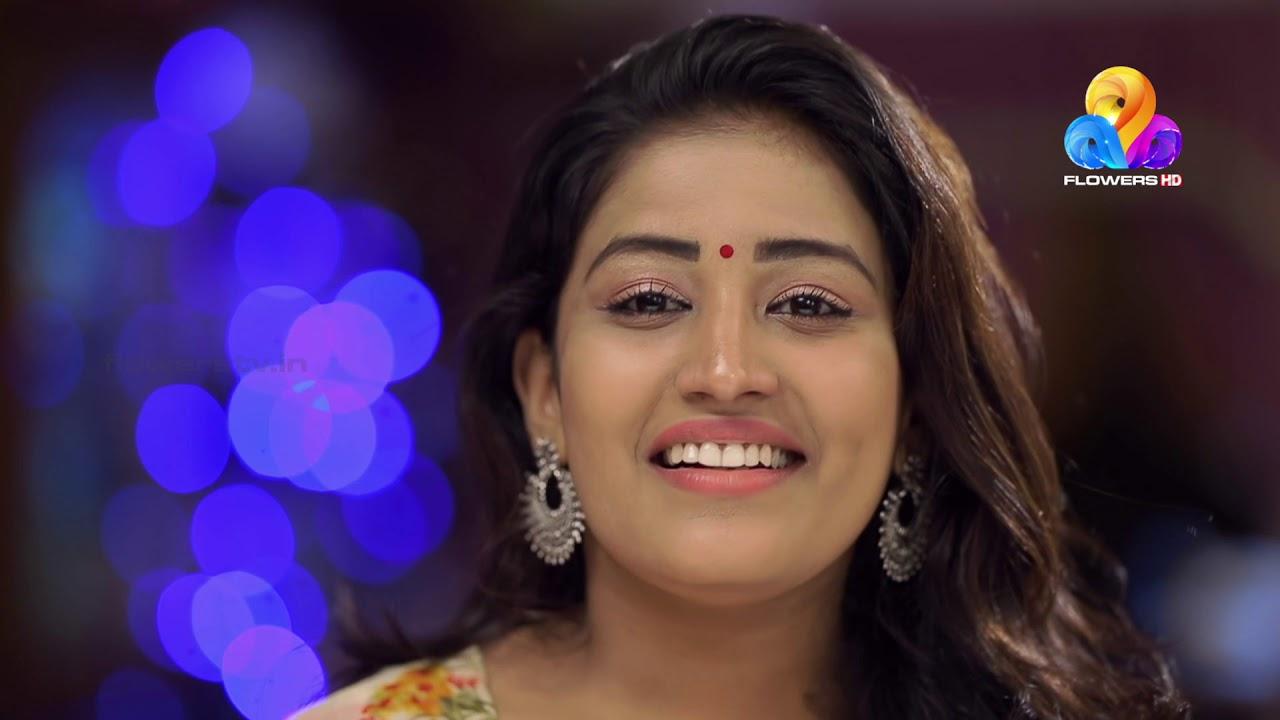 Seetha May 14,2016 Epi 606 TV Serial
