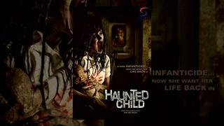 Nonton Haunted Child - Horror Full Movie | Hindi Movies 2015 Full Movie HD Film Subtitle Indonesia Streaming Movie Download