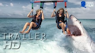 Nonton Shark Lake  Hd Trailer Deutsch  Film Subtitle Indonesia Streaming Movie Download